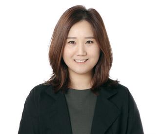 Eunjung_Kang