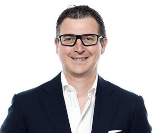 Giacomo Verlini