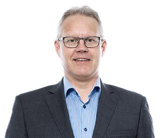 Stefan Rieser