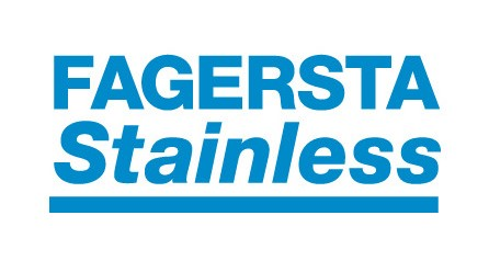 18-05-15_FAGERSTA_Stainless_Logo