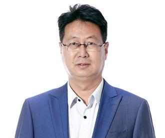 Peter_Wu