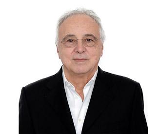 Renato_Sironi