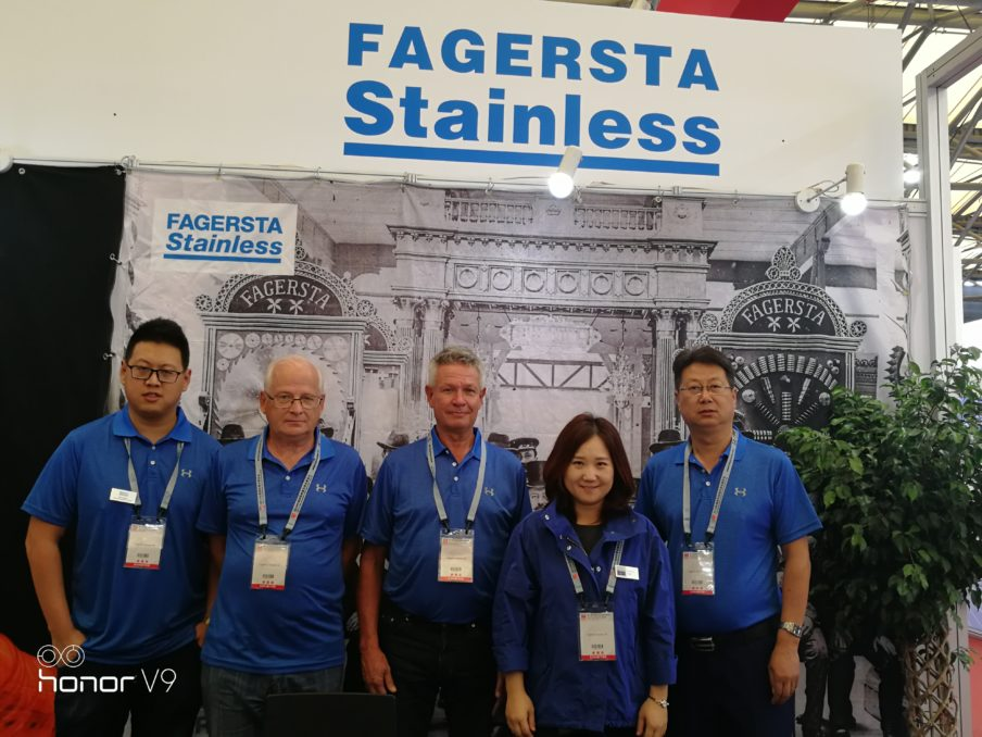 18-09-26_FAGERSTA_Stainless_at_WIRE_in_Shanghai_2018